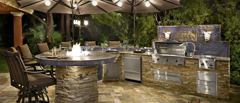 part-building-home-into-your-outdoor-kitche-uk-outdoor-kitchen_orig