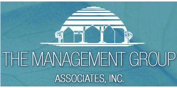The_Management_Group