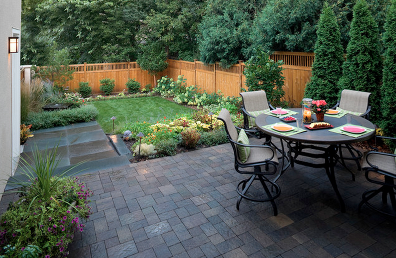backyard-ideas