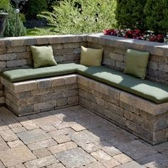 fc4a6fa8052cccbbdc9e480b6eeb6b12--pool-ideas-patio-ideas